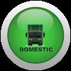 domestic-img